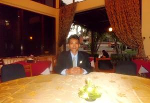Oleh: Mardeko S.P (Komisioner Komisi Informasi Kota Cirebon Bidang ASE)