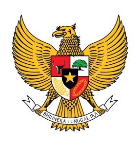 logo-garuda-pancasila-warna-emas